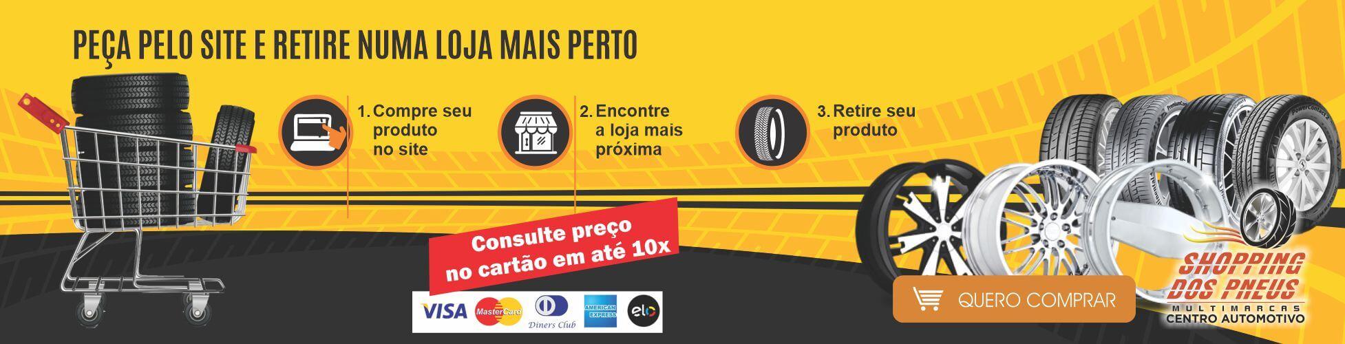 PASSO-A-PASSO-LOJA-VIRTUAL-SHOPPING-DOS-PNEUS-MANAUS