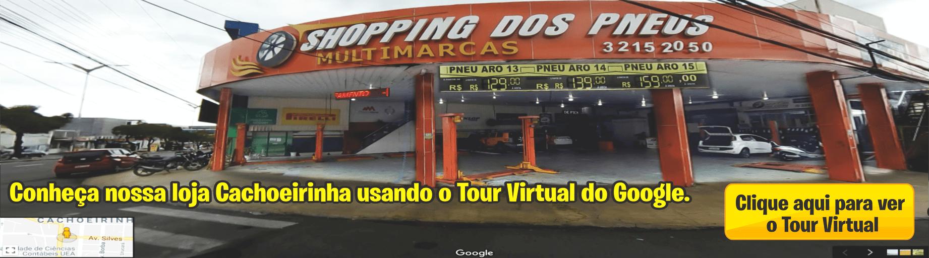 arte-conheça-o-Tour-Virtual2