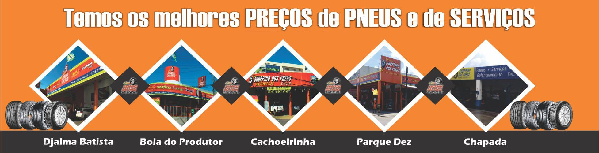 banner-lojas-SHOPPING-DOS-PNEUS