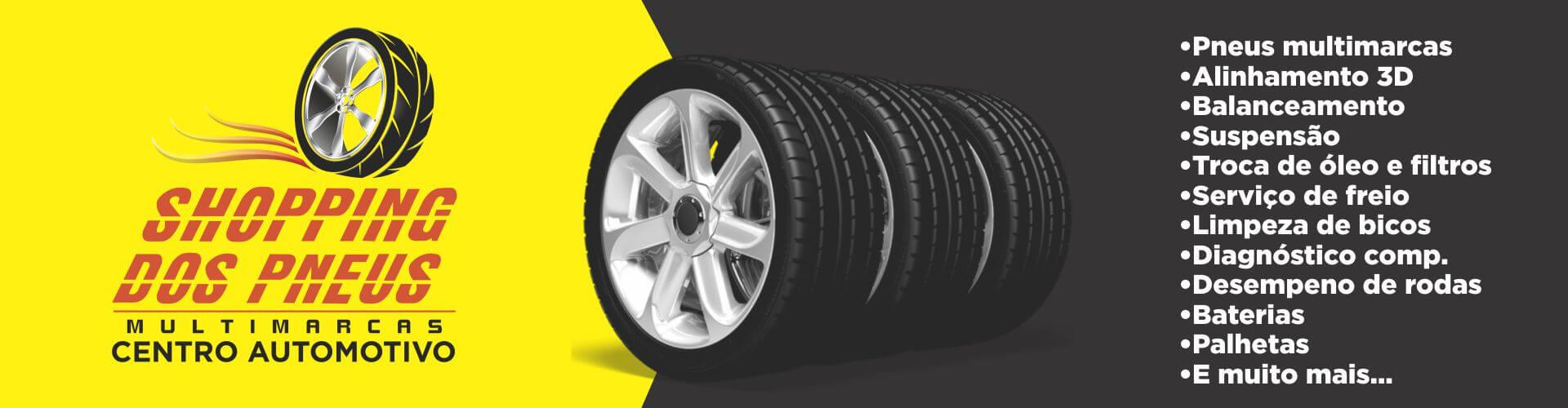 shopping-dos-pneus-serviços